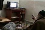 Mỹ giải mật thư từ, tài liệu thu được tại nơi ở của bin Laden