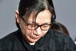 Sếp nữ Korea Air được trả tự do, dư luận Hàn Quốc phẫn nộ
