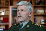 Tướng NATO: Nga có thể chiếm các nước Baltic trong 2 ngày