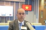 Mỹ kêu gọi Hàn Quốc lên án hành vi của Trung Quốc ở Biển Đông