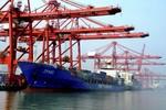 Mỹ cần dùng các đòn bẩy kinh tế ngăn chặn Trung Quốc bành trướng Biển Đông