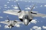 """""""Mỹ triển khai vũ khí đến châu Âu là sự chuẩn bị cho chiến tranh"""""""