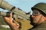 Báo Mỹ:Nga sẽ xuất khẩu hệ thống vũ khí phòng không nguy hiểm nhất lịch sử