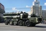 Nga có thể cung cấp cho Iran S-300 bất cứ lúc nào