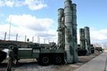 Nga triển khai thêm S-400 Triumf và Pantsir-S đến biên giới với NATO