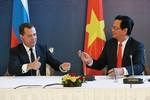 Chuyên gia Nga: Hiệp định FTA là sự khẳng định tầm quan trọng của Việt Nam