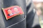 Báo Hàn: Tướng Triều Tiên lợi dụng chuyến thăm Moscow để đào thoát
