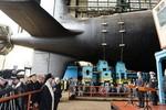 Tàu ngầm Kilo của Việt Nam sẽ được bảo trì và sửa chữa ở đâu?