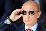 Chuyên gia Ý: Chỉ có Putin là đối thủ thực sự của Mỹ