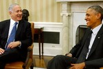 Mỹ sẽ tăng viện trợ 1,5 tỉ đô thuyết phục Israel ủng hộ thỏa thuận với Iran