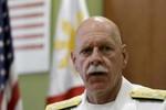 Biển Đông: Bộ Tư lệnh Thái Binh Dương sẵn sàng chờ lệnh Tổng thống Mỹ
