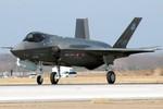Video: Không quân Mỹ thử nghiệm pháo GAU-22/A
