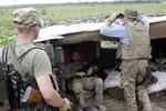 Financial Times: Phần lớn binh sĩ Ukraine đang thất vọng với chính phủ