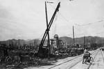 Thế giới học được gì từ đống tro tàn của Hiroshima?