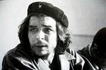 Cựu nhân viên CIA tiết lộ lý do sát hại Che Guevara