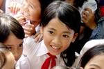Báo Úc: Tại sao giáo dục Việt Nam lại được OECD đánh giá cao?