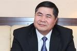 Đại sứ Đoàn Xuân Hưng: Quan hệ Việt-Nhật đang phát triển rực rỡ