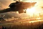 Nga bắt đầu bay do thám trên Syria, quân đội Assad giành được nhiều chiến thắng