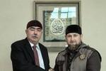 """Nga dùng lực lượng đặc nhiệm Specnaz để """"quyến rũ"""" Afghanistan"""