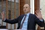 Moscow muốn học tập kinh nghiệm thu hút đầu tư nước ngoài của Việt Nam