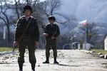 Business Insider: 2 vấn đề có thể nhấn chìm quân đội Nga trong chiến tranh