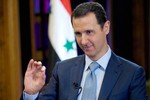 Assad tự tin muốn tổ chức bầu cử sớm, chuyên gia Nga hoài nghi