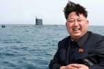 Triều Tiên khoe tên lửa bắn chính xác hơn sau tuyên bố răn đe của Mỹ-Hàn