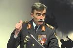 Tướng Đức: 4 khía cạnh NATO thua kém Nga