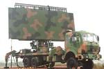 Trung Quốc triển khai radar, máy bay do thám tới biên giới