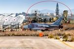 Báo Anh: Nga triển khai S-400 đến Syria