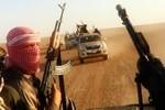 The New York Times: Những sai lầm của Mỹ giúp IS ngóc đầu trỗi dậy
