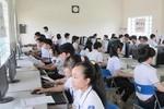 Họp Hội đồng quốc gia Giáo dục và Phát triển nhân lực