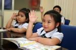 """""""Chấm điểm tiểu học"""": Sự kỳ vọng của cha mẹ là áp lực vô hình"""