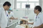 Vụ tai nạn xe khách ở Lào Cai, thêm người phụ xe tử vong