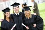 Cơ hội nhận học bổng chính phủ trị giá hàng tỷ đồng năm 2015