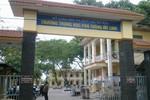 Loạn thu tiền tại trường Mê Linh: Trường bảo đóng, ai dám phản đối