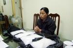 Lạng Sơn với công tác phòng chống ma túy tại cửa khẩu biên giới