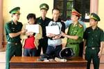 Hà Tĩnh: Khởi tố vụ án tàng trữ, vận chuyển trái phép ma túy vào VN