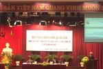 Giảng viên lý luận chính trị ở Việt Nam đang đứng ở vị trí nào?