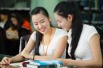 Viết bài luận nhận học bổng tại các trường đại học Azerbaijan