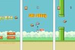"""Tin đồn ác ý với """"cha đẻ"""" Flappy Bird: Đừng để độc giả mất niềm tin!"""