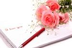 Những lời chúc ngọt ngào, ý nghĩa nhất ngày Valentine (Phần 1)