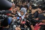 Vụ máy bay mất tích: Phó Thủ tướng điện đàm với Ngoại trưởng TQ