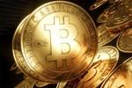 """Rủi ro Bitcoin và sự """"đầu hàng"""" của cơ quan quản lý?"""