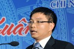 Vietinbank thay Chủ tịch HĐQT và Tổng giám đốc