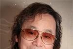 Con trai cả của gia đình huyền thoại Nguyễn Lân qua đời