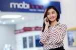Thủ tướng chính thức quyết định số phận MobiFone