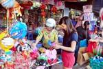 Căng thẳng Biển Đông, Việt Nam xuất nhập khẩu từ Trung Quốc giảm mạnh