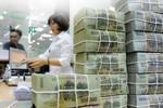 557 doanh nghiệp lỗ có dấu hiệu chuyển giá bị thanh tra