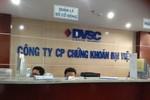 Vụ Tập đoàn Thiên Thanh: Chứng khoán Đại Việt miễn nhiệm Chủ tịch HĐQT